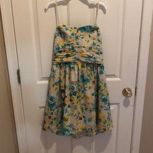 NWT Gianni Bini Dress size 10